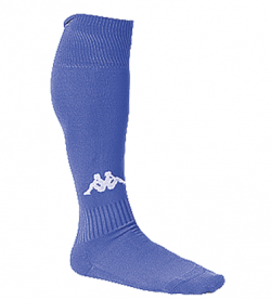 PENAO SOCKS JUNIORS