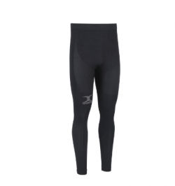 LEGGING COMPRESSION