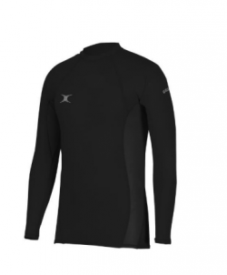 BASELAYER ATOMIC SR