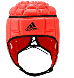 CASQUE RUGBY HEADGUARD