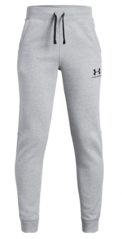 JOGGER JUNIOR UA JUNIOR
