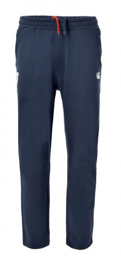 PANT CASUAL MOONLIGHT