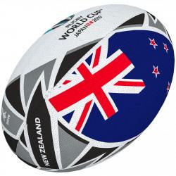 BALLON FLAG MINI RWC 19 NZ