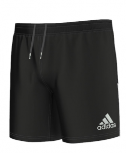 SHORT STRIPE ADIDAS