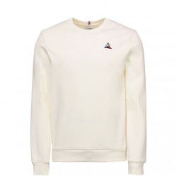 CREW SWEAT PRONTO M LCS
