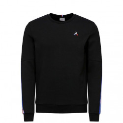 CREW SWEAT N°4M LCS