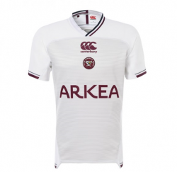 MAILLOT  UBB AWAY 2019/2020