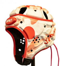 CASQUE JAPON IMPACT