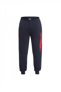 JOGGING PANT CAREER JUNIOR