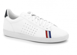 CHAUSSURE COURTSTAR SPORT LCS