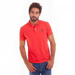 POLO MC JERSEY UNI SPORT
