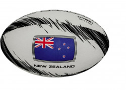 BALLON SUPPORTER NZ T5