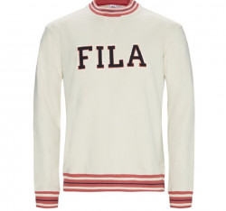 MEN CAL CREW SWEAT FILA
