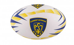BALLON SUPPORTER CLERMONT T5