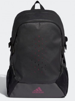 BACKPACK ALL BLACKS