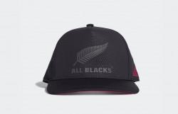 CASQUETTE AB FLAT CAP