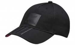 CASQUETTE AB C40 CAP