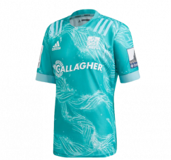 MAILLOTS CHIEFS
