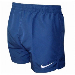 KIDS RUGBY SHORT NIKE
