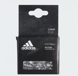 BLISTER ADIDAS 8MM 11MM SG