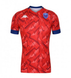 KOMBAT REPLICA AWAY FCG 20/21
