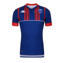 KOMBAT REPLICA HOME FCG 20/21
