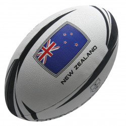 BALLON SUPPORTER NZ SIZE 5