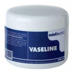 VASELINE 500 ML