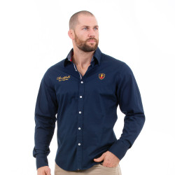 CHEMISE FRENCH RUGBY CLUB