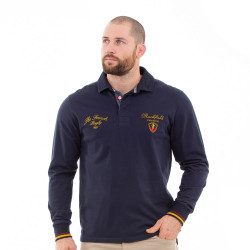 POLO FRENCH RUGBY CLUB