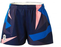 KOMBAT SHORT RYDER AWAY SFP JR