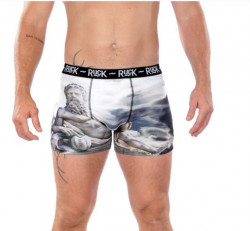 BOXER RUCK