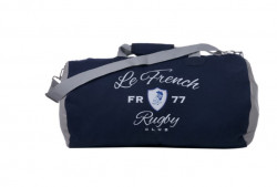 SAC SPORT LE FRENCH