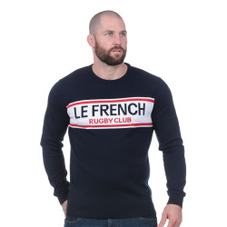 PULL FRENCH