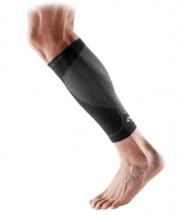 CALF SLEEVES COMPRESSION