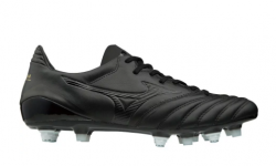 MORELIA NEO KL II MIX BLACK